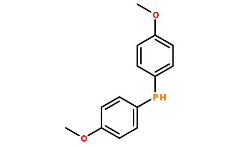 双(4-甲氧苯基)膦