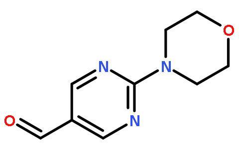 (cas:842974-69-0) 结构式图片