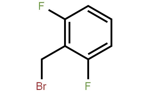 2,6-二氟溴苄