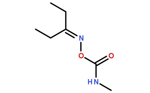 (cas:85559-98-4) 结构式图片