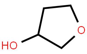 (S)-3-羟基四氢呋喃