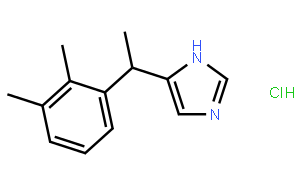 盐酸美托咪啶