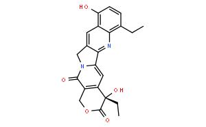 TOPOI抑制剂