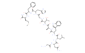 Neuromedin B (porcine)