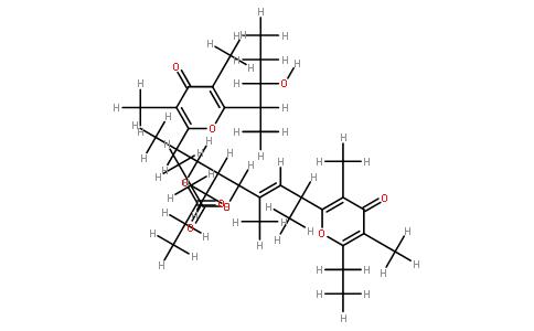 电路 电路图 电子 原理图 484_300