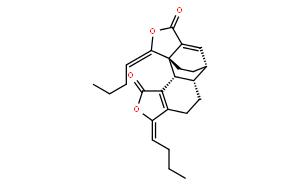 Levistilide A