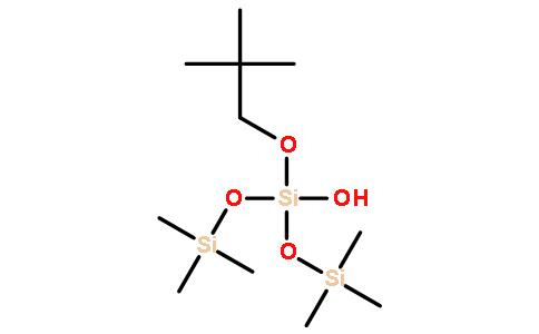 (cas:88221-40-3) 结构式图片