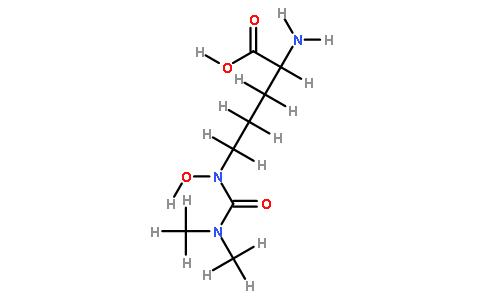 电路 电路图 电子 设计图 原理图 484_300