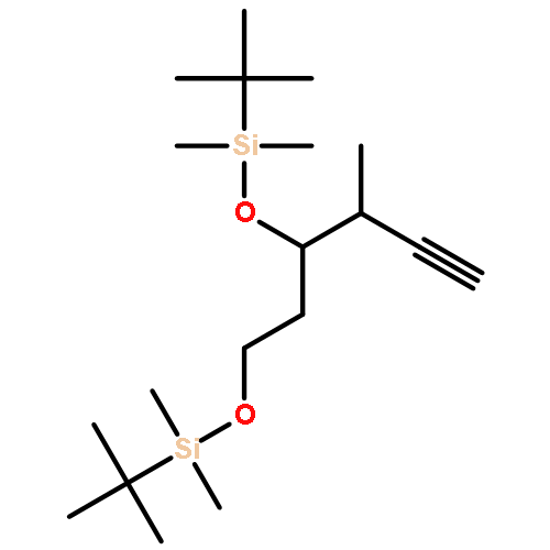 电路 电路图 电子 设计图 原理图 500_500