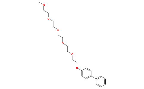 (cas:89807-28-3) 结构式图片
