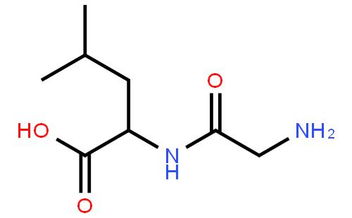 甘氨酸-L-亮氨酸