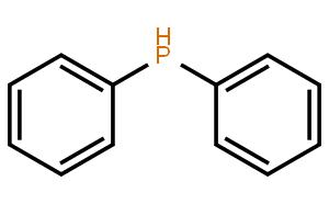 Diphenylphosphine
