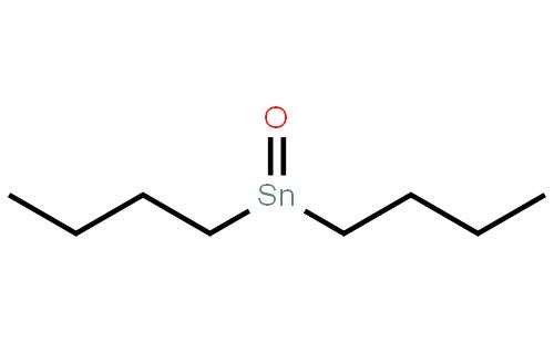 氧化二丁基锡
