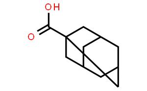1-金刚烷羧酸