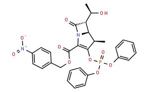 杂氮双环磷酸酯
