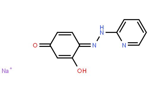 胰凝乳蛋白酶(牛)
