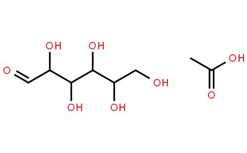 羧甲基纤维素, 预溶胀