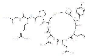 果胶酶(CAS:9032-75-1)