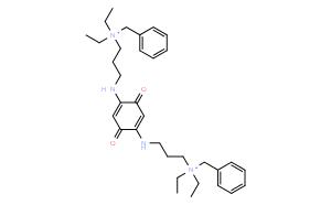 木聚糖酶(CAS:9025-57-4)