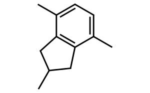 微晶纤维素(CAS:9004-34-6)