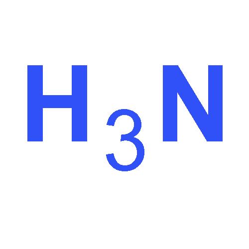 三聚氰胺甲醛树脂(cas:9003-08-1)