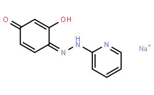 Streptavidin