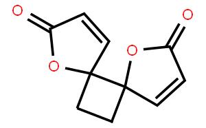 8-Epi-Loganic acid-6'-O-β-D-glucoside