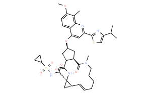 Simeprevir