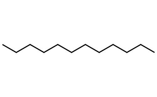 6-二氯苯甲酸  苯并芘