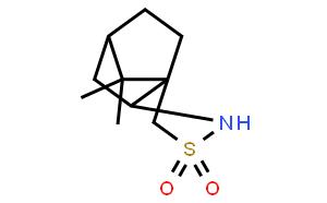 (-)-10,2-樟脑磺内酰胺