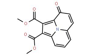 Senkyunolide H