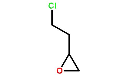 (s)-4-氯-1,2-环氧基丁烷
