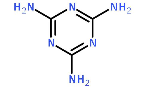 三聚氰胺(cas:94977-27-2)