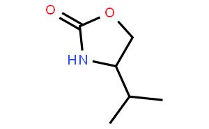 (R)-(+)-4-异丙基-2-噁唑烷酮