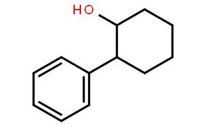 (1R,2S)-反-2-苯基-1-环己醇