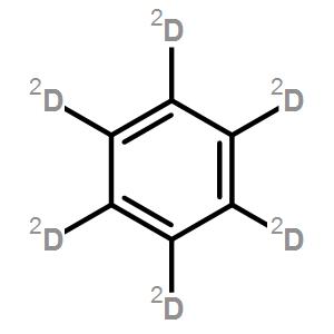 氘代苯-D6