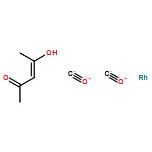二羰基乙酰丙酮铑(I))