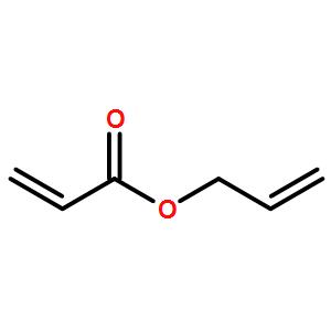 Allyl acrylate