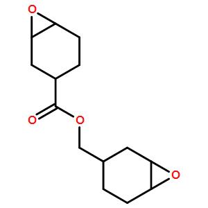 3,4-Epoxycyclohexylmethyl-3,4-Epoxycyclohexane Carboxylate