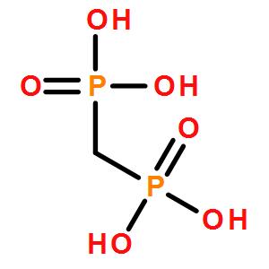 methylenediphosphonic acid