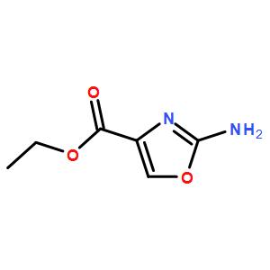 2-氨基恶唑-4-甲酸乙酯