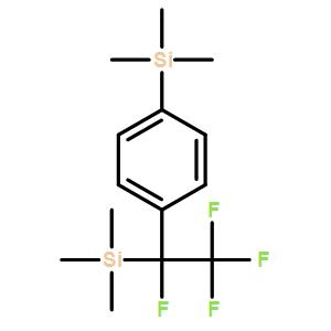 Phenyltrimethylsilane