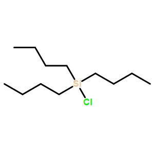 Tri-n-butylchlorosilane