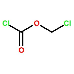 氯仿酸氯甲酯
