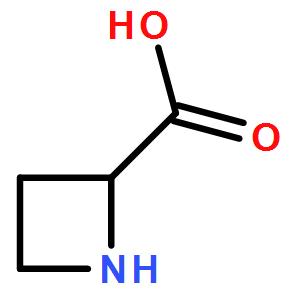 (2R)-(+)-Azetidine-2-carboxylic acid