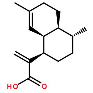 Artemisinic acid;青蒿酸