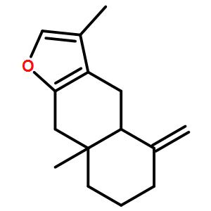 Atractylon;苍术酮