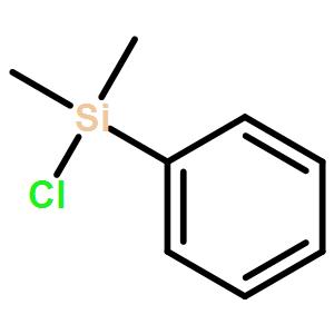chlorodimethylphenylsilane