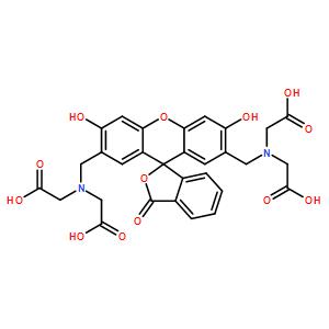 Calcein 钙黄绿素