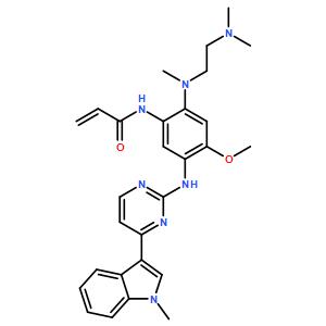 AZD9291